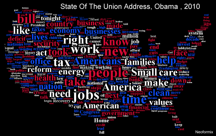 state of the union analysis Bob schieffer, cbs news chief washington correspondent, examines president obama's first state of the union speech and offers his reactions.