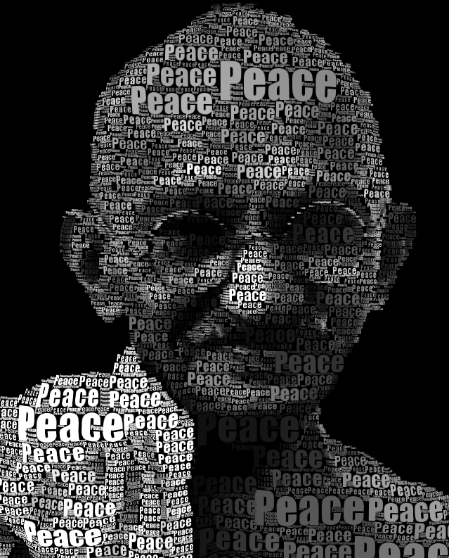 hitler vs ghandi Essays - largest database of quality sample essays and research papers on hitler and gandhi essays.